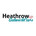 heathrowgatwickcars